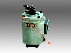ISV32-100×※C管路吸油过滤器