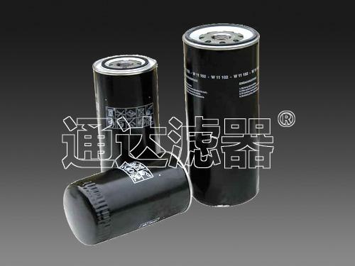 712.402TY935润滑油滤芯
