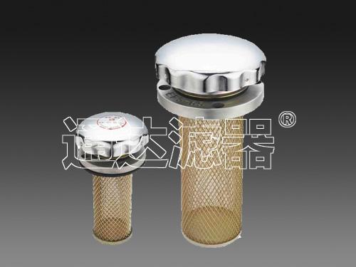EF8-120液压空气滤清器