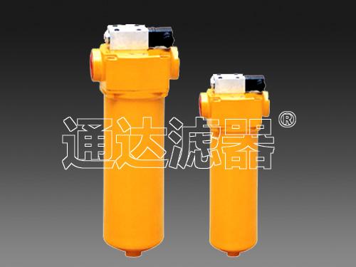 <b>Q2U-A25回油过滤器</b>