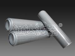 RFA-250配套滤芯FAX-250