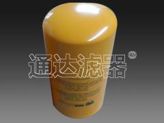 <b>CH-150-A10-A液压油滤芯-电厂滤芯-替代滤芯</b>