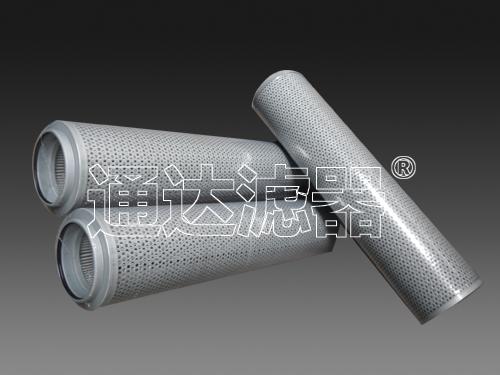 供应FAX系列FAX-400X20滤芯油滤芯