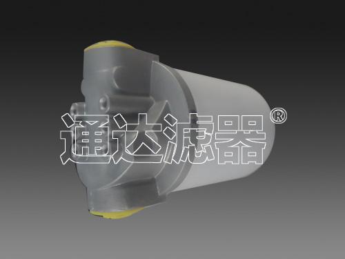 吸油过滤器spl-10通达滤清器供应