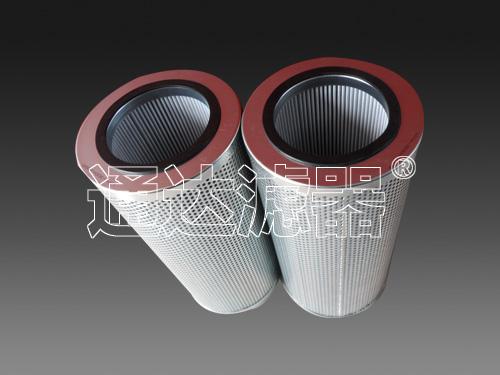 供应WY系列过滤器吸油过滤器WY300X30Q2.