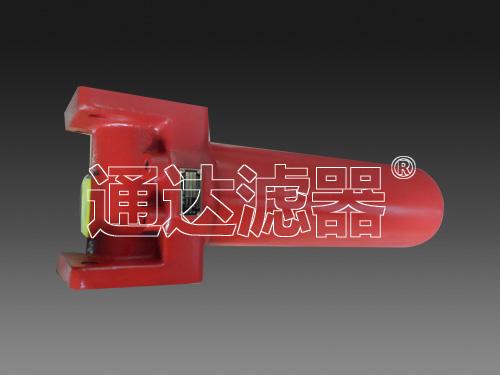 利菲尔特供应zu系列吸油过滤器ZUI-H630x10F