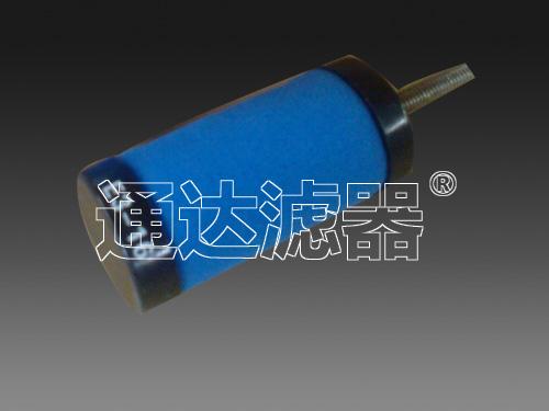 E3-48后置精密过滤器滤芯汉克森原装进口替