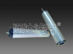 E7-36精密过滤器后置滤芯