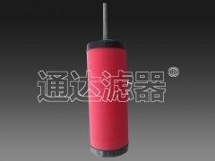 E5-32汉克森精密滤芯现货供应