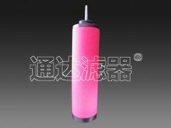 K017-AA多明尼克精密滤芯压缩空气过滤器滤