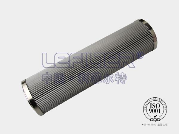 QR1200N25WX-G1电厂滤芯技术参数