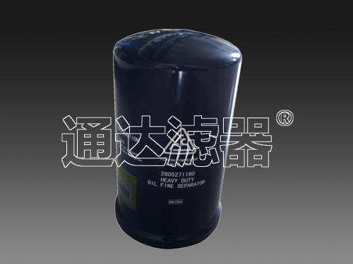 <b>LS1015020ZKB机油滤芯</b>