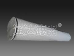 颇尔(pall)XLDM4560UHFH13大流量滤芯