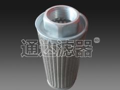 P-3502-2-150W TAISEI KOGYO大生滤芯