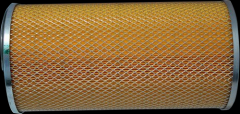 C-280-25派克替代精密滤芯