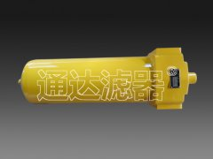 <b>WU-A系列回油过滤器</b>