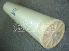 HUF-8040海德能超滤膜