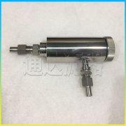 SG-M-6H低压过滤器
